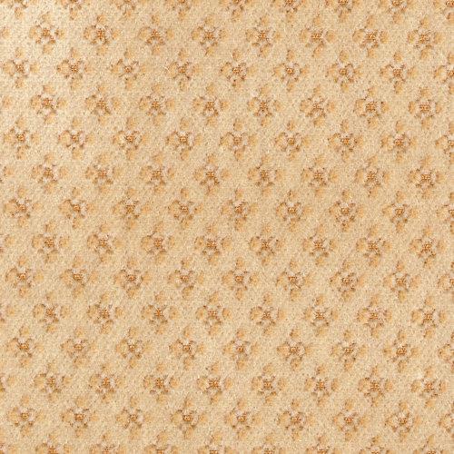 Tkaný plyš jednobarevný s vytlačovaným vzorem DIANA 2057/100