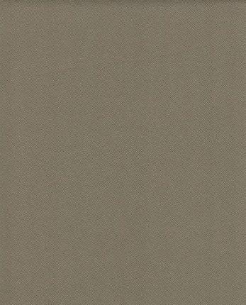 Stropnice do auta bez vlasu PES 2/4 šedo-béžová