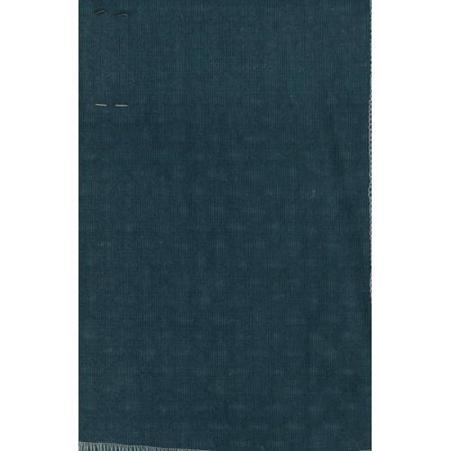 Potahová látka pletenina PIKÉ 14 tmavě modrá