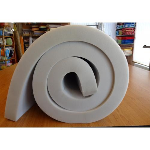 MOLITAN deska 1m x 2m tloušťka 5cm