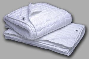 Matracový chránič na postele COMFORT 80 x 200