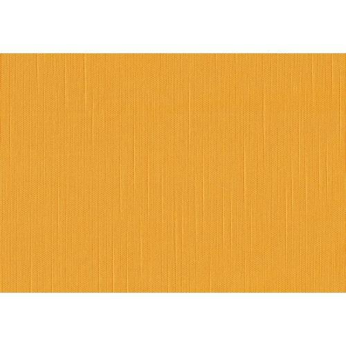 Potahová jednobarevná látka SIMUN LISOS C/48 okrová