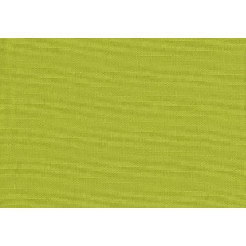 Potahová jednobarevná látka SIMUN LISOS C/55 zelená
