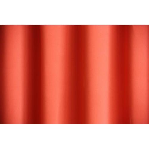 Blackout závěs HENRI 13 jednobarevný terakota