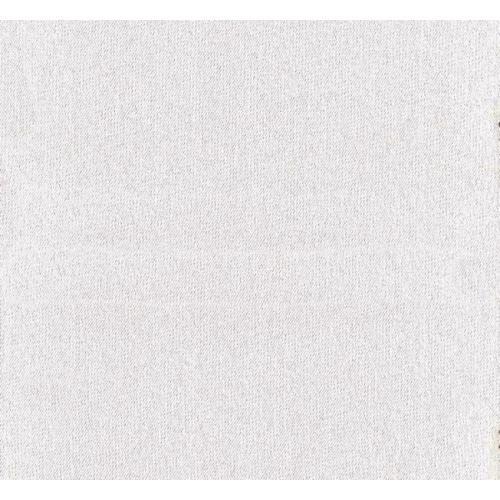 Potahová látka jednobarevná MERCURY 14 bílá