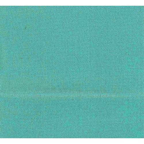 Potahová látka jednobarevná MERCURY 34 světle modrá
