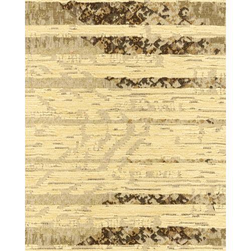 Žinylková potahová látka DONORA 17