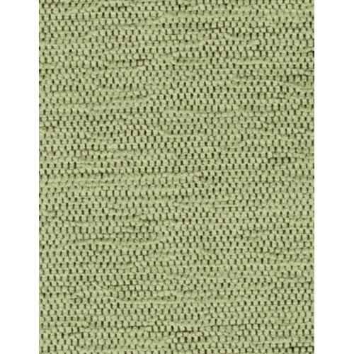 Žinylková potahová látka jednobarevná TERKA 61 zelená