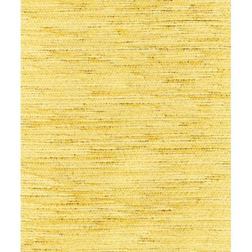 Žinylková jednobarevná látka ZORKA 77 žlutá
