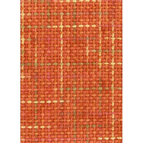 Žinylková potahová látka melírovaná ELIAS 209