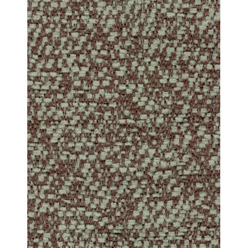 Žinylková potahová látka melírovaná KORA 682