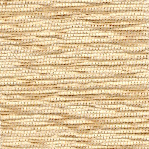 Žinylková potahová látka jednobarevná INA 641/111 krémová