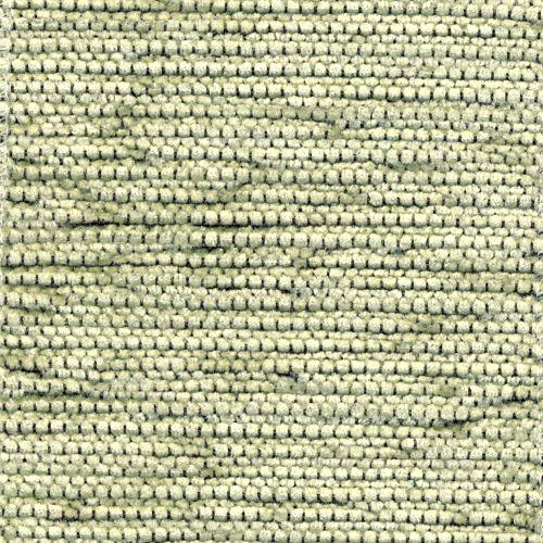 Žinylková potahová látka jednobarevná MADLA 415/620 zelená