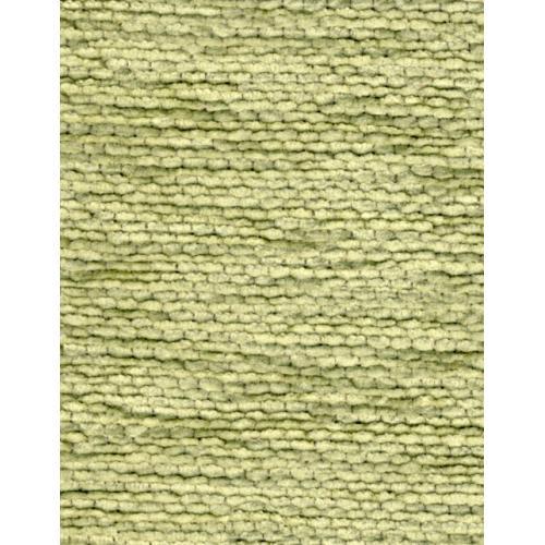 Jednobarevná čalounická žinylka BUGYNA 601 zelená