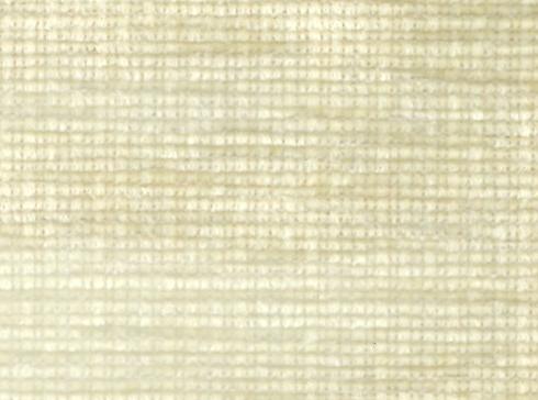 Pratelná jednobarevná žinylka PULS 2 krémová