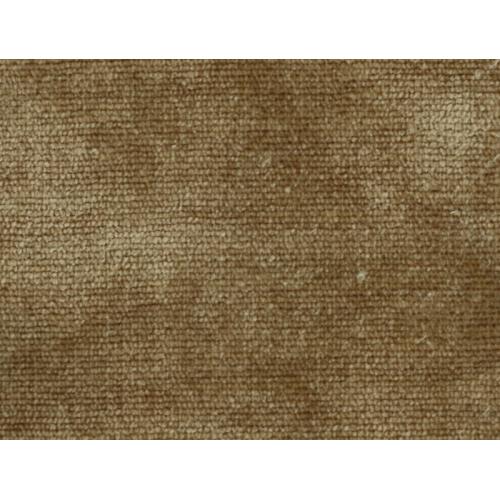Jednobarevná čalounická žinylka NEVADA 10-JD béžová
