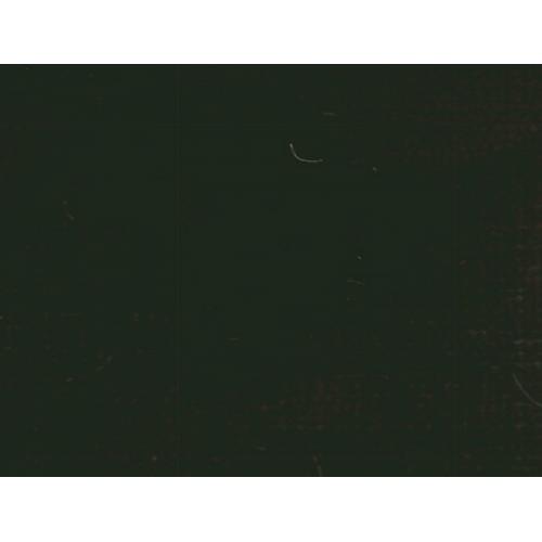 Jednobarevná čalounická žinylka NEVADA 17-JD hnědá