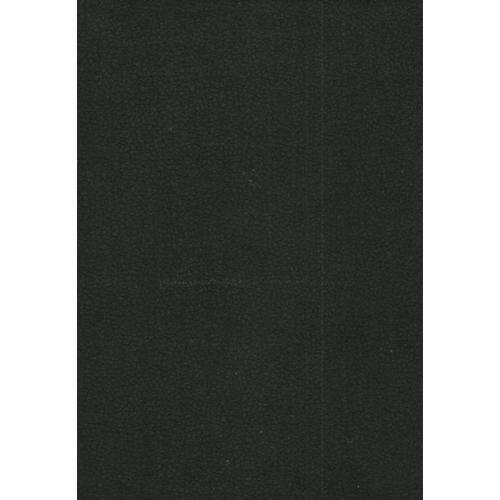 Potahová látka CARABU 91 šedo-modrá