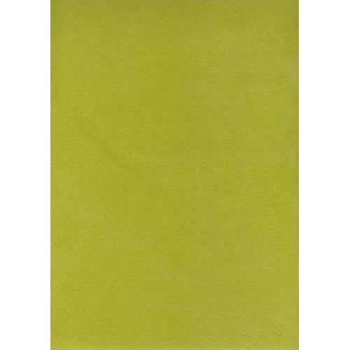 Potahová látka CARABU 96 zelená
