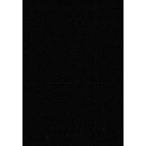 Potahová látka CARABU 33 černá
