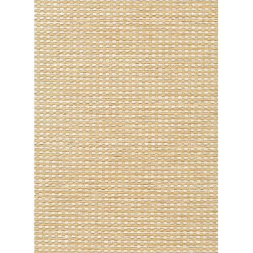 Žinylka melírovaná NEW LOIS 111-6256 bílo-žlutá