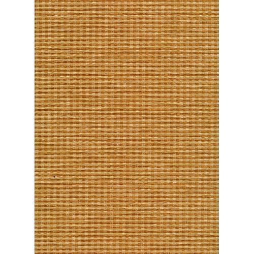 Žinylka melírovaná NEW LOIS 101-6250 rezato-žlutá