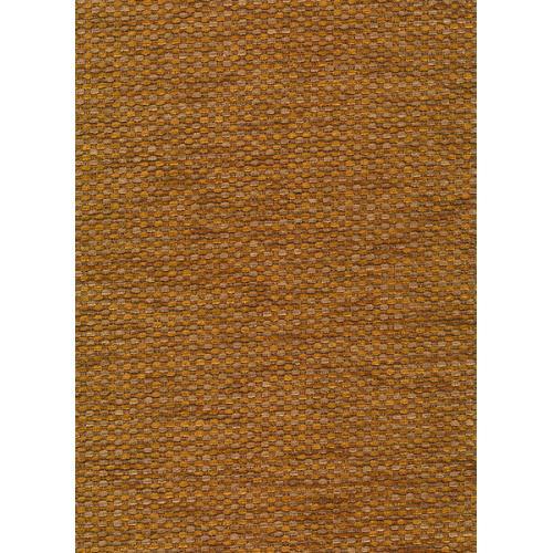 Žinylka melírovaná NEW LOIS 102-6249 hnědá