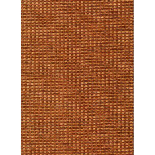 Žinylka melírovaná NEW LOIS 102-6244 terakota