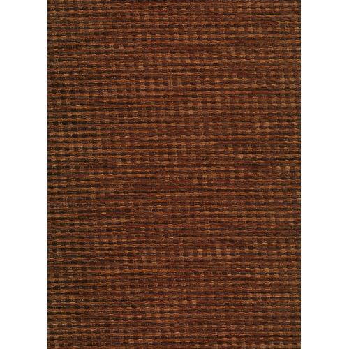 Žinylka melírovaná NEW LOIS 102-6241 hnědá