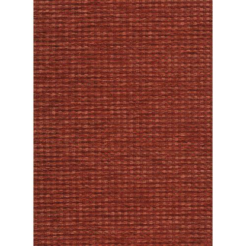 Žinylka melírovaná NEW LOIS 102-6242 starorůžová