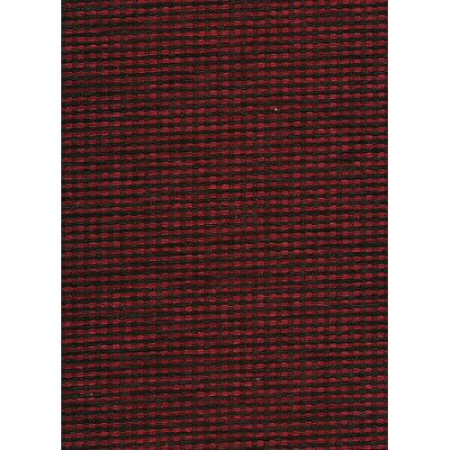 Žinylka melírovaná NEW LOIS 103-6263 vínová