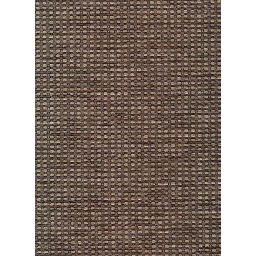 Žinylka melírovaná NEW LOIS 103-6259 šedá