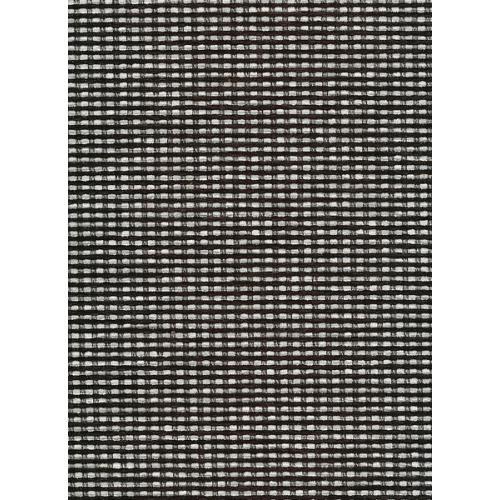 Žinylka melírovaná NEW LOIS 103-6261 černo-bílá