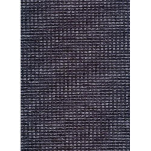 Žinylka melírovaná NEW LOIS 103-6266 modrá