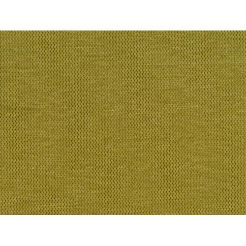 Žinylková potahová látka jednobarevná GRES 253 zelená