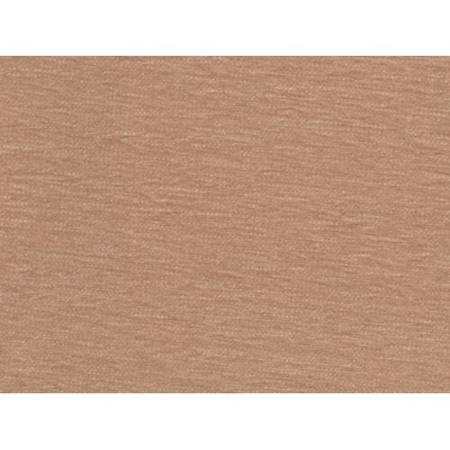 Žinylková jednobarevná látka BRELA 1105/112 kapučíno