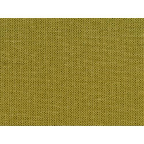 Žinylková jednobarevná látka BRELA 1105/253 zelená