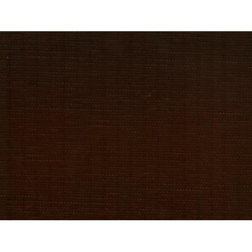 Žinylková jednobarevná látka BRELA 1105/320 fialovo-hnědá