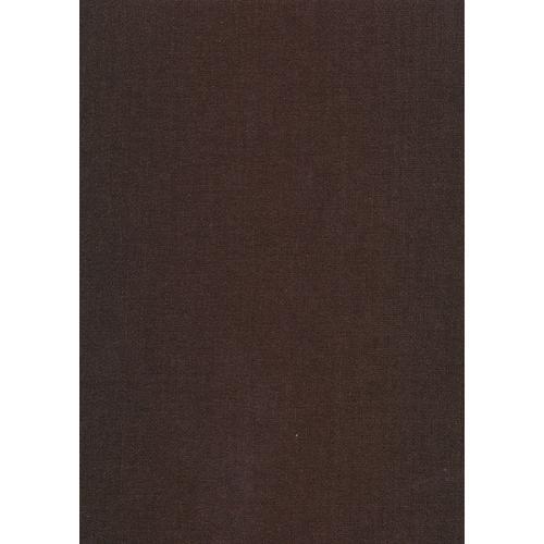 Čalounická žinylka jednobarevná metráž MYSTIC 15 šedá