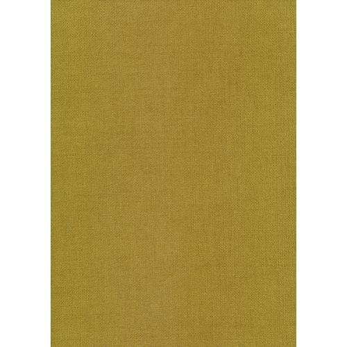 Čalounická žinylka jednobarevná metráž MYSTIC 61 zelená