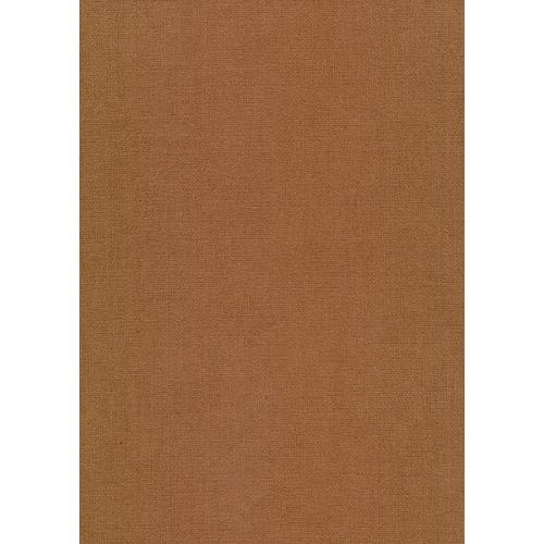 Čalounická žinylka jednobarevná metráž MYSTIC 73 hnědá