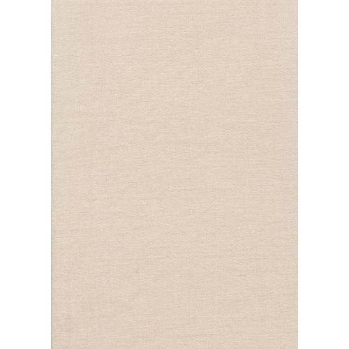 Čalounická žinylka jednobarevná metráž MYSTIC 01 bílá