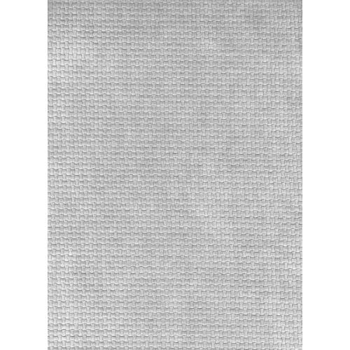 Čalounická potahová látka jednobarevná LOFT C-55 světle šedá