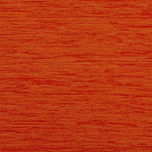 Čalounická látka žinylka jednobarevná NIKITA 04 terakota