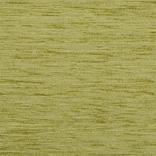 Čalounická látka žinylka jednobarevná NIKITA 10 zelená