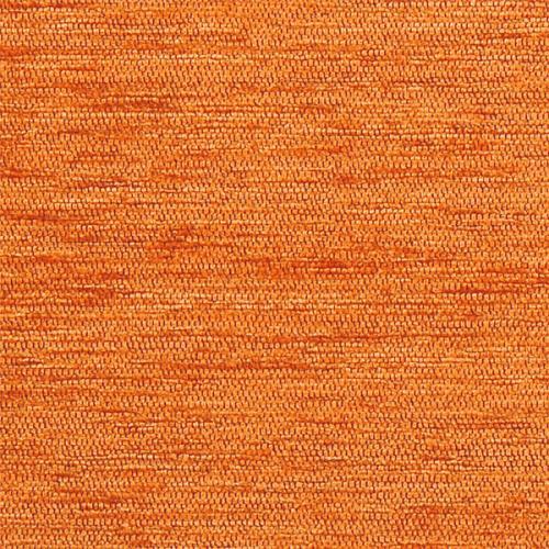 Čalounická látka žinylka jednobarevná NIKITA 13 rezatá