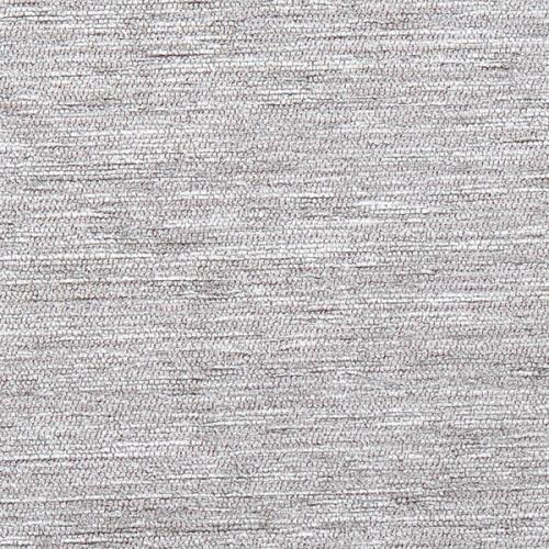 Čalounická látka žinylka jednobarevná NIKITA 15 světle šedá