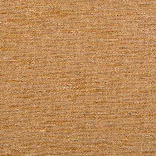 Čalounická látka žinylka jednobarevná NIKITA 19 písková