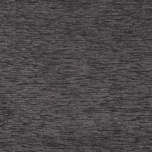 Žinylková jednobarevná látka SILVIE UNI 705 šedá