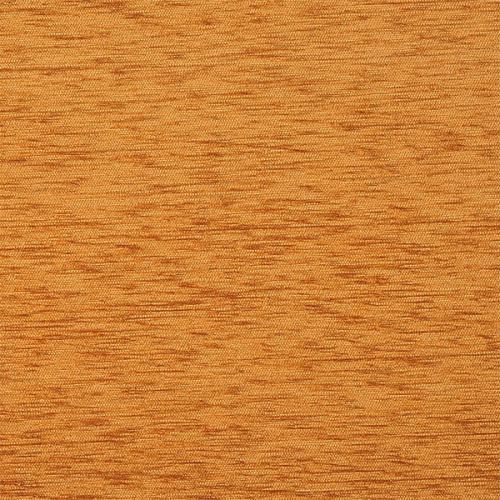 Žinylková jednobarevná látka SILVIE UNI 2807 tmavě písková